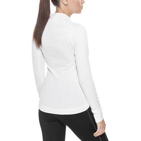 Craft Warm Undertøj Damer, white